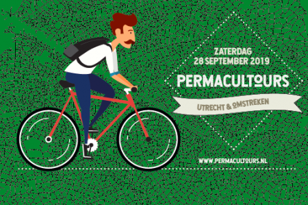 www.permacultours.nl